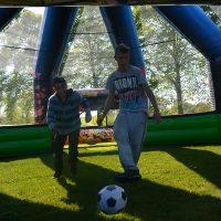 voetbalspellen