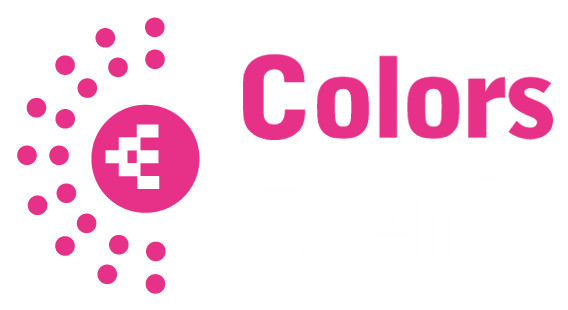 Colorsevents.nl